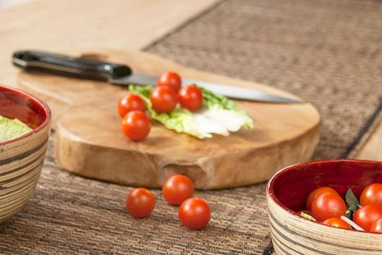 Wholesale Teak chopping Boards
