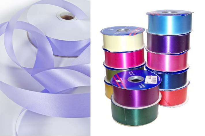 Wholesale Ribbons