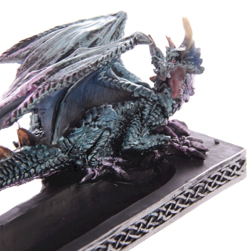 Wholesale Legends Dragons