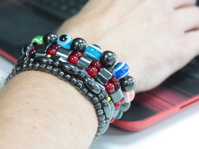 Wholesale Magnetic Bracelets