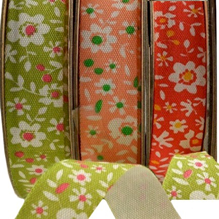 Ribbons Wholesale