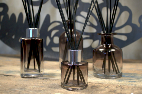 wholesale Reed Diffusers Packaging Supplier