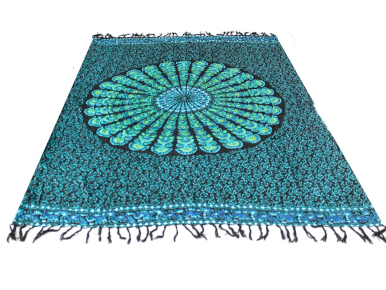 Mandala Sarongs Wholesale