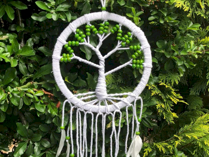 dreamcatchers wholseale