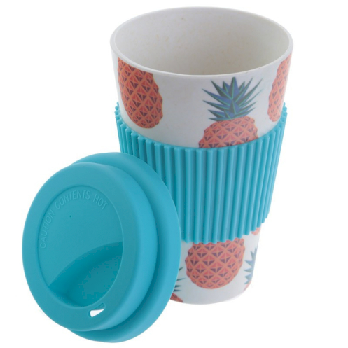 eco friendly travel cups wholesale