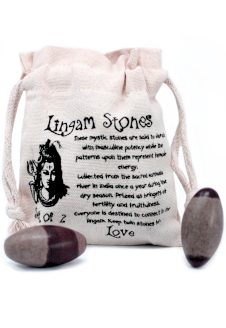 Limgam Stones Wholesale
