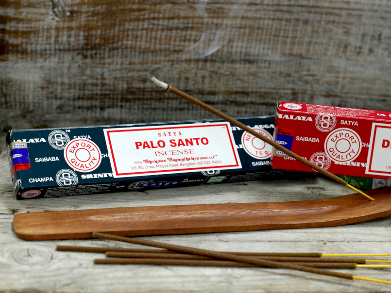 Incense Wholesale