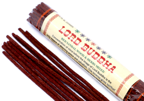 Wholesale Tibetan Incense Sticks