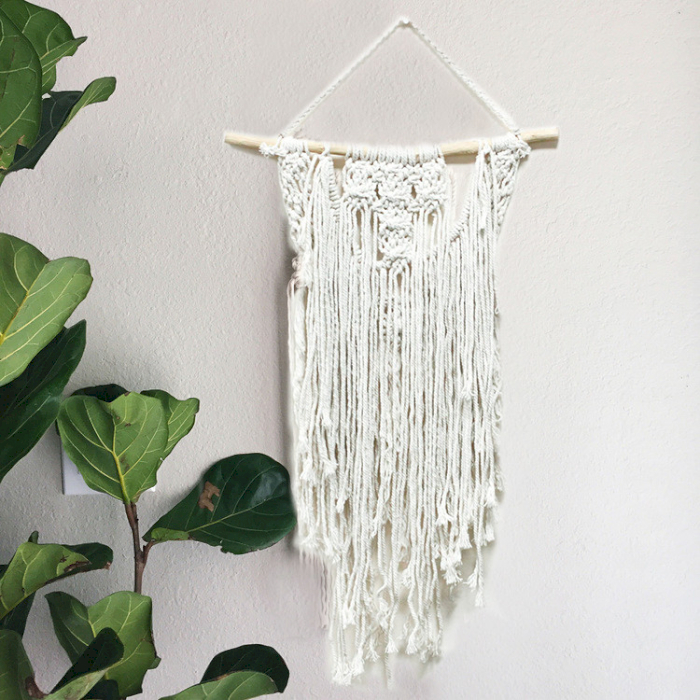 Macrame Wall Hanging Wholesale