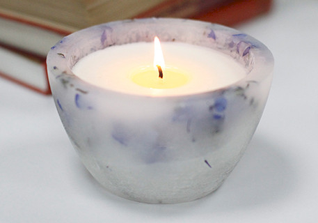 Enchanted Candle Wholesale | Ancient Wisdom Giftware Wholesaler