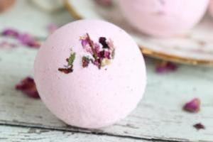 Jumbo Bath Bombs - Ancient Wisdom Wholesaler