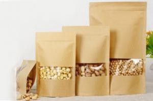 Packaging Supplies - Ancient Wisdom Wholesaler