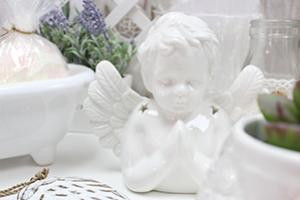 Vintage Gifts and Collectables - Ancient Wisdom Wholesaler