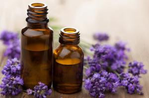 Aromatherapy Wholesaler - Ancient Wisdom