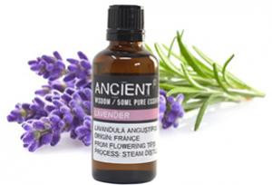 Wholesale Aromatherapy Essential Oils -10ml