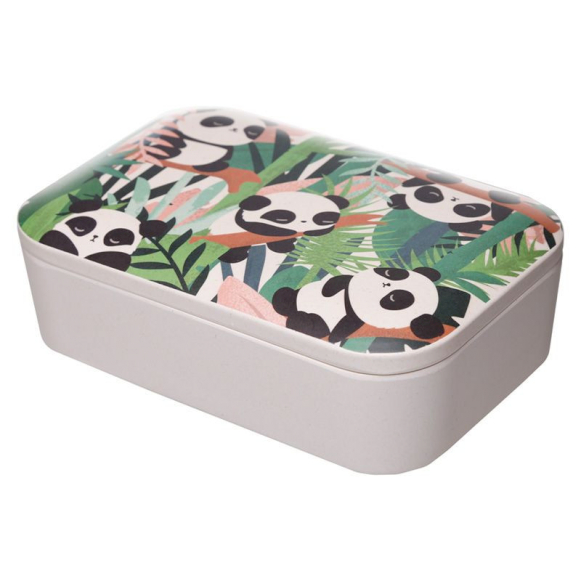 eco friendly lunch boxes wholesale