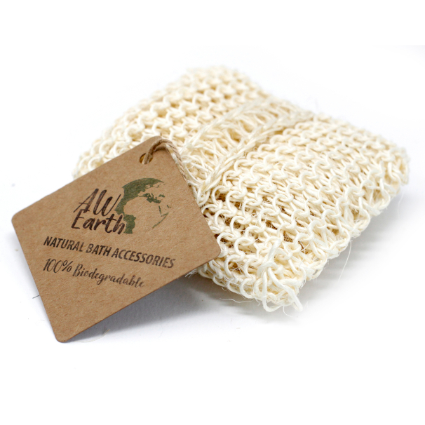 sisal sponges wholesale