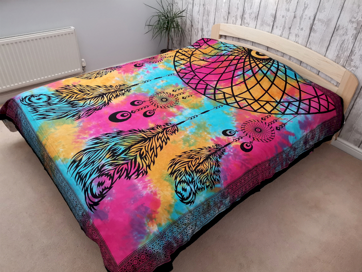 cotton bedspreads wholesale