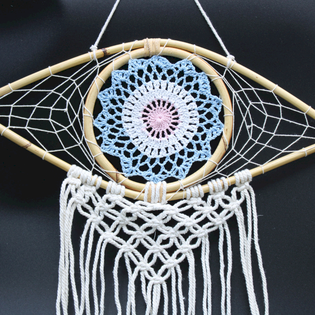 Wholesale Dream Catcher