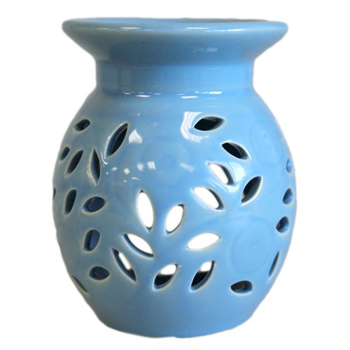 Oil Burners Wholesale