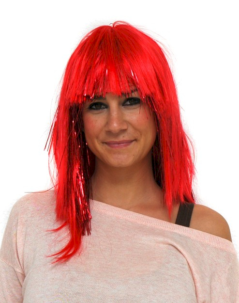 Wholesale Party Wigs