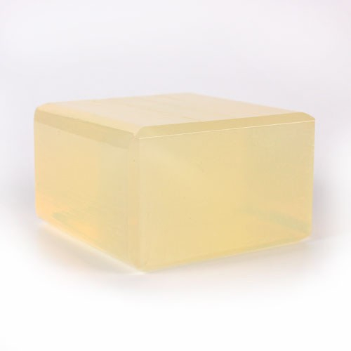 Wholesale Melt and Pour Soaps