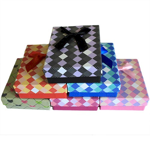 Wholesale Jewellery or Favour Boxes